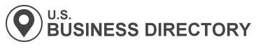 US Business Directory Logo